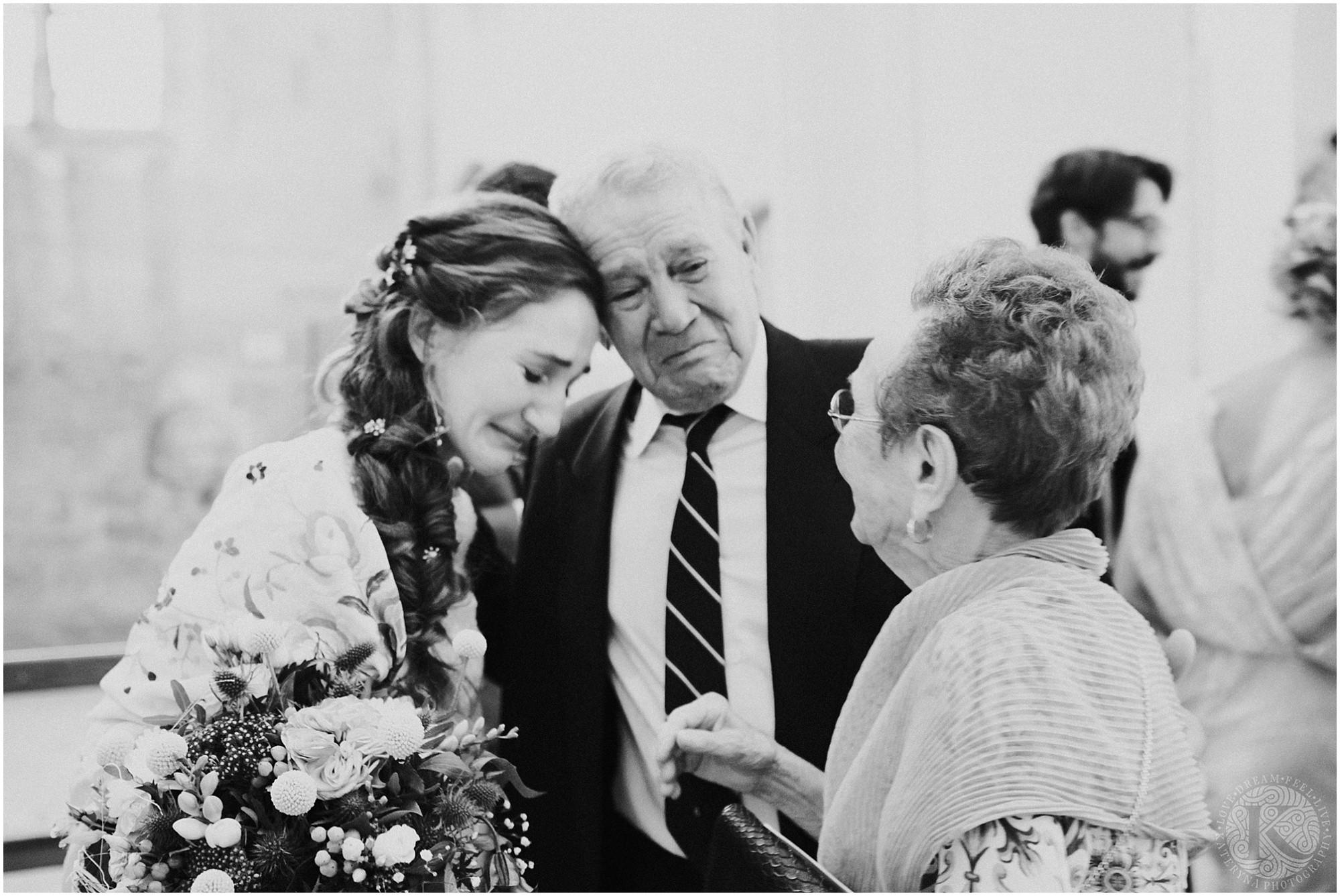 Kateryna-photos-photographe-mariage-vaucluse-provence-avignon-ferme-st-hugues_0033.jpg