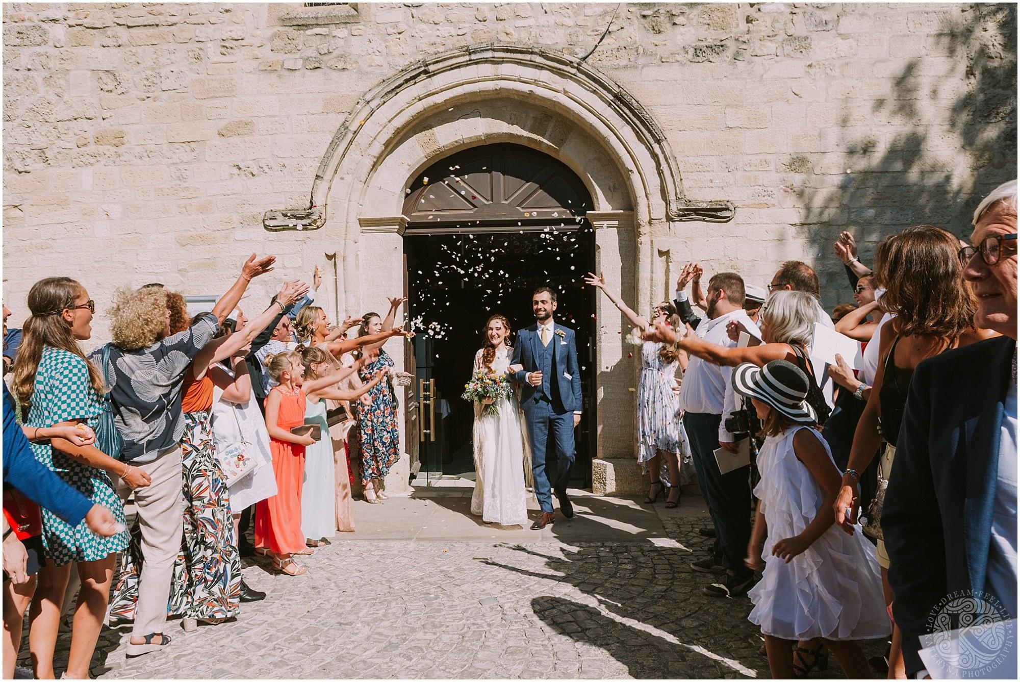 Kateryna-photos-photographe-mariage-vaucluse-provence-avignon-ferme-st-hugues_0035.jpg