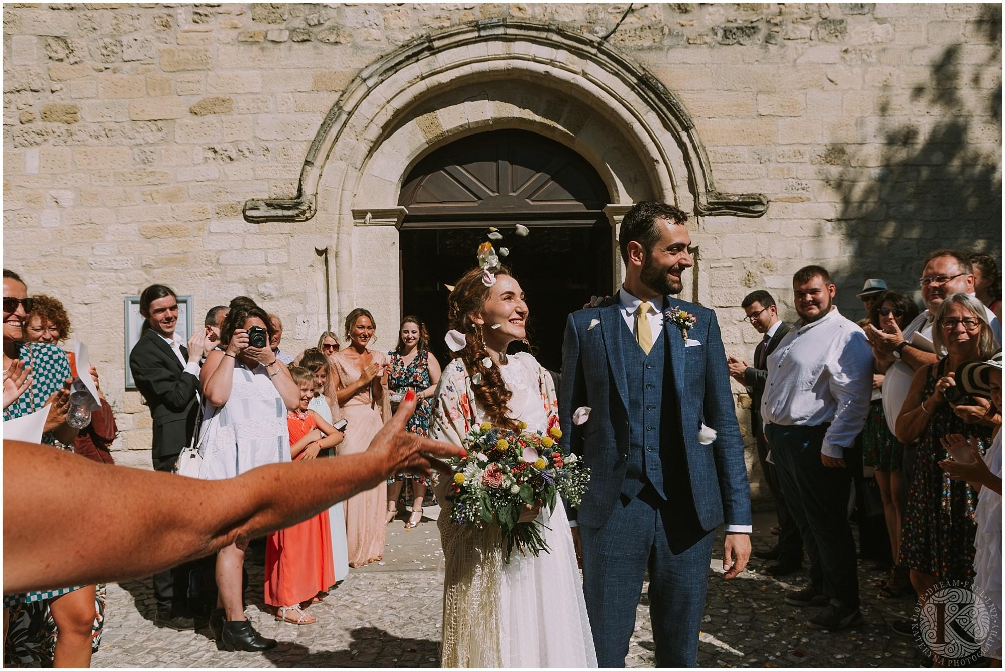 Kateryna-photos-photographe-mariage-vaucluse-provence-avignon-ferme-st-hugues_0036.jpg