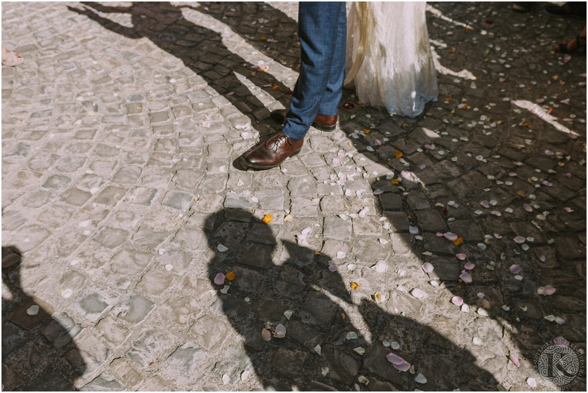 Kateryna-photos-photographe-mariage-vaucluse-provence-avignon-ferme-st-hugues_0037.jpg