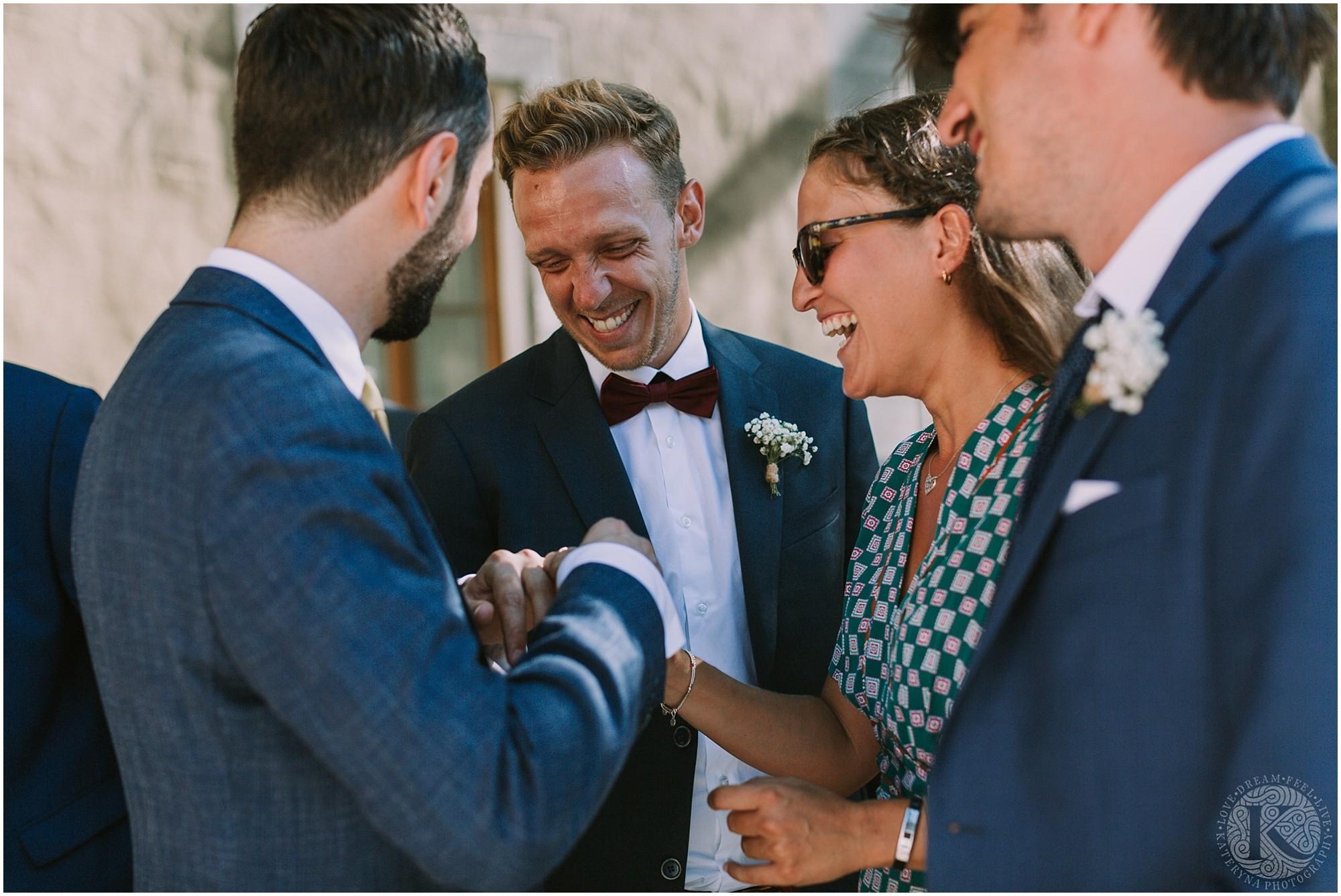 Kateryna-photos-photographe-mariage-vaucluse-provence-avignon-ferme-st-hugues_0038.jpg