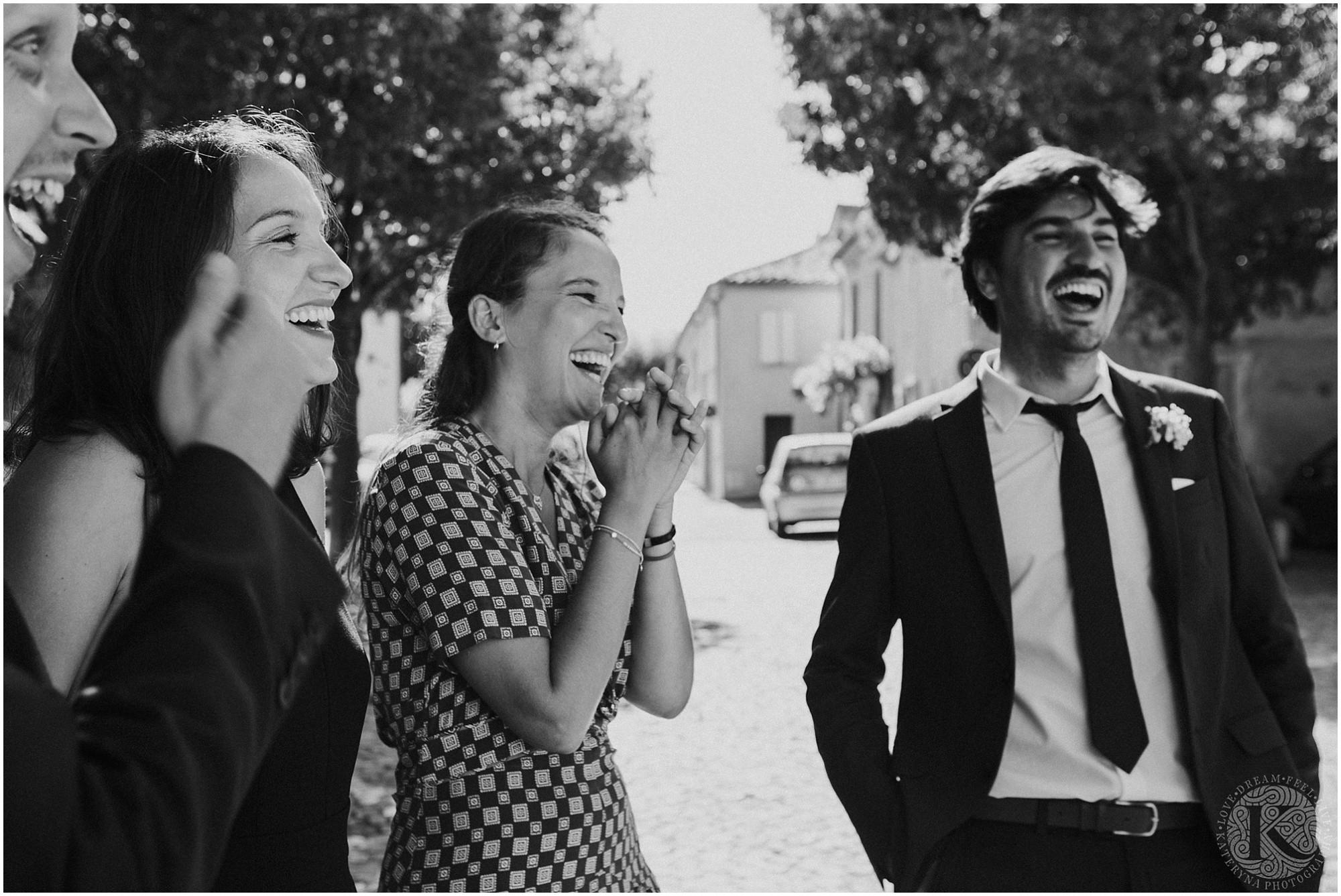 Kateryna-photos-photographe-mariage-vaucluse-provence-avignon-ferme-st-hugues_0039.jpg
