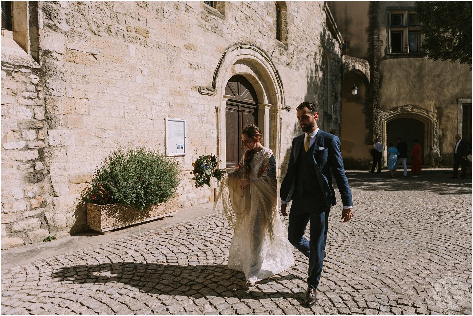 Kateryna-photos-photographe-mariage-vaucluse-provence-avignon-ferme-st-hugues_0041.jpg