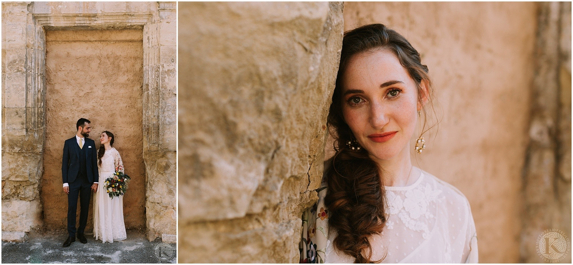 Kateryna-photos-photographe-mariage-vaucluse-provence-avignon-ferme-st-hugues_0043.jpg