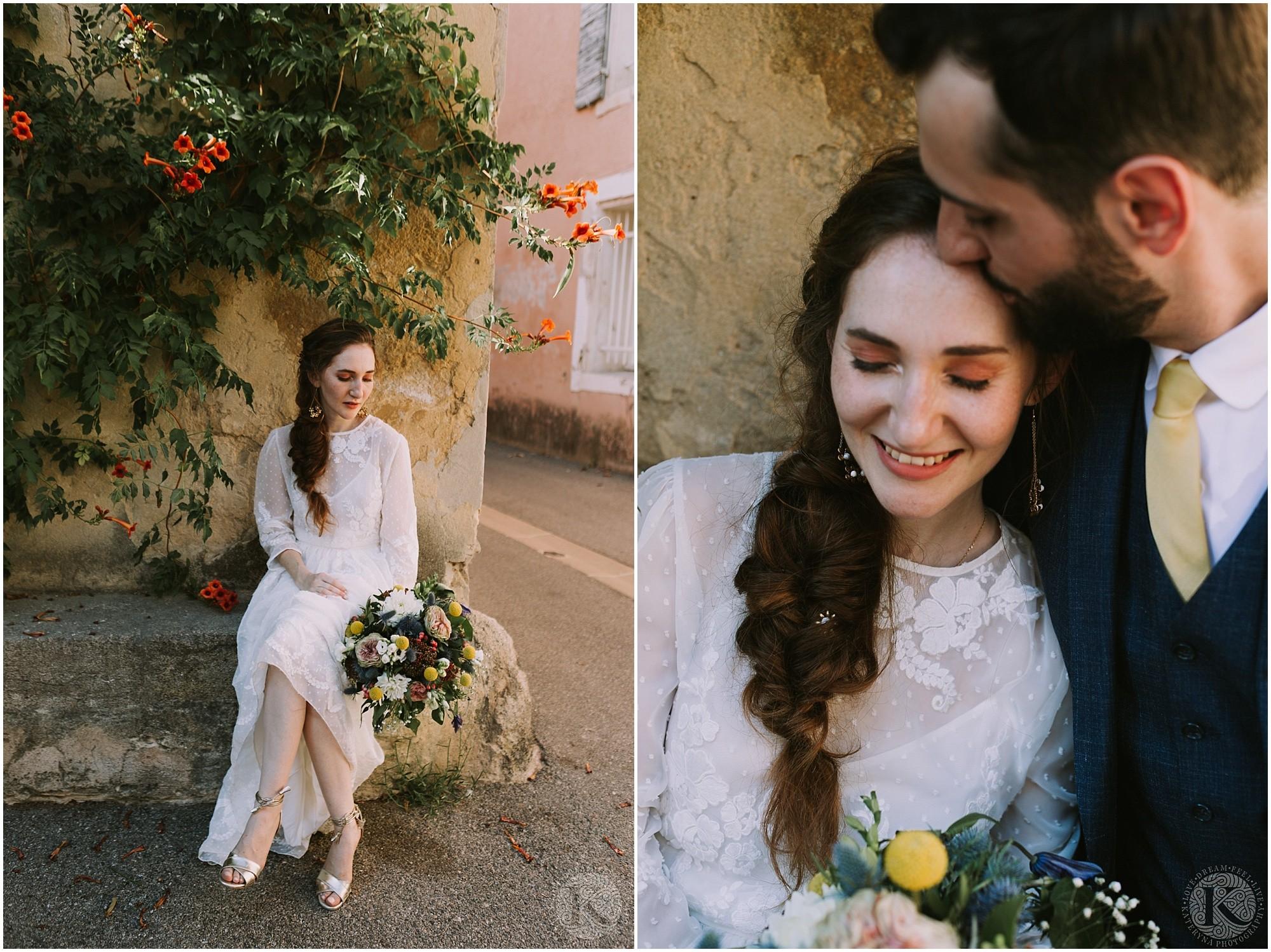 Kateryna-photos-photographe-mariage-vaucluse-provence-avignon-ferme-st-hugues_0046.jpg