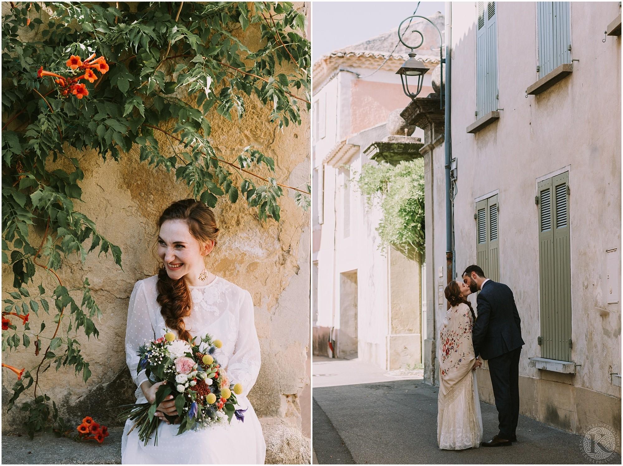 Kateryna-photos-photographe-mariage-vaucluse-provence-avignon-ferme-st-hugues_0048.jpg
