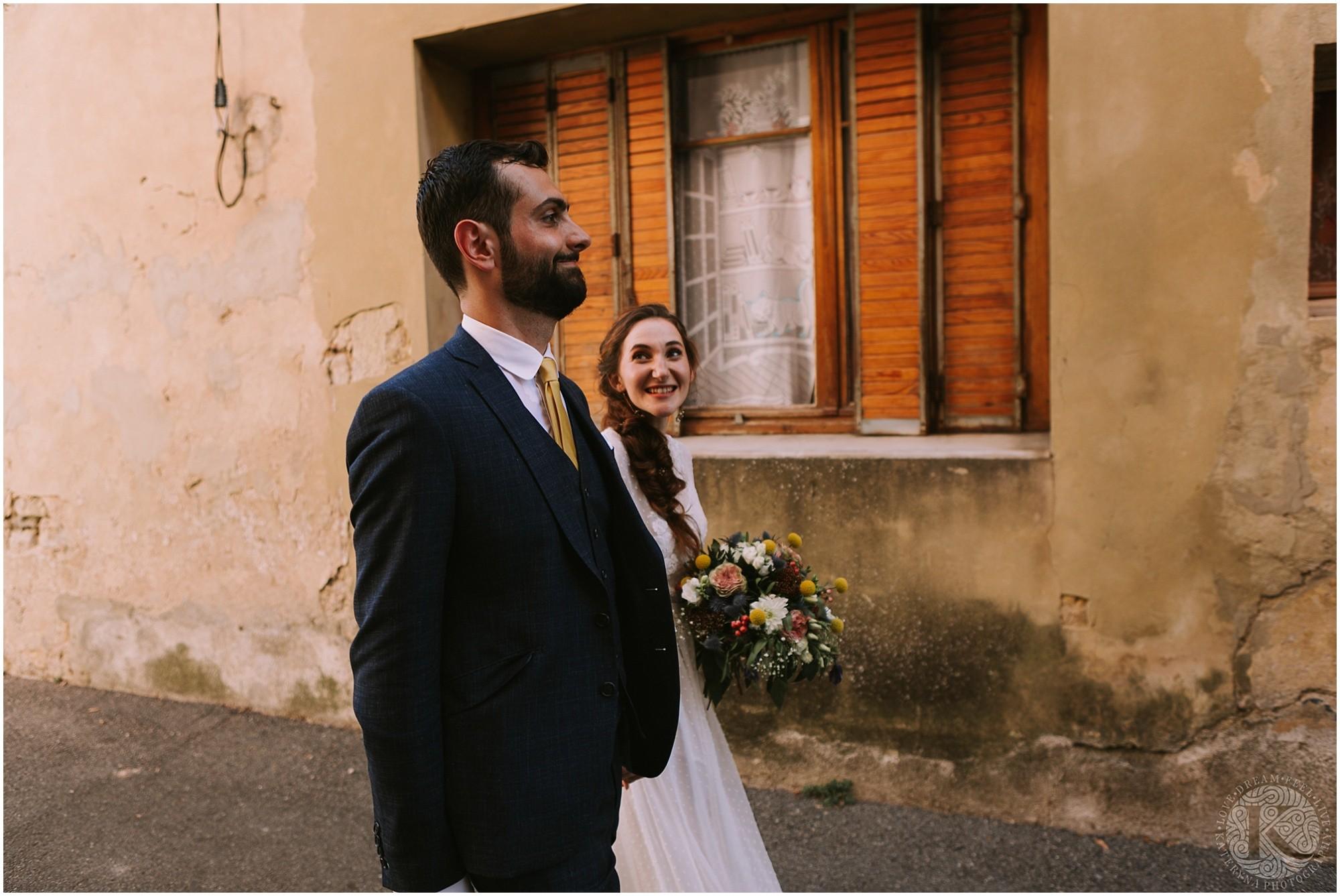 Kateryna-photos-photographe-mariage-vaucluse-provence-avignon-ferme-st-hugues_0051.jpg
