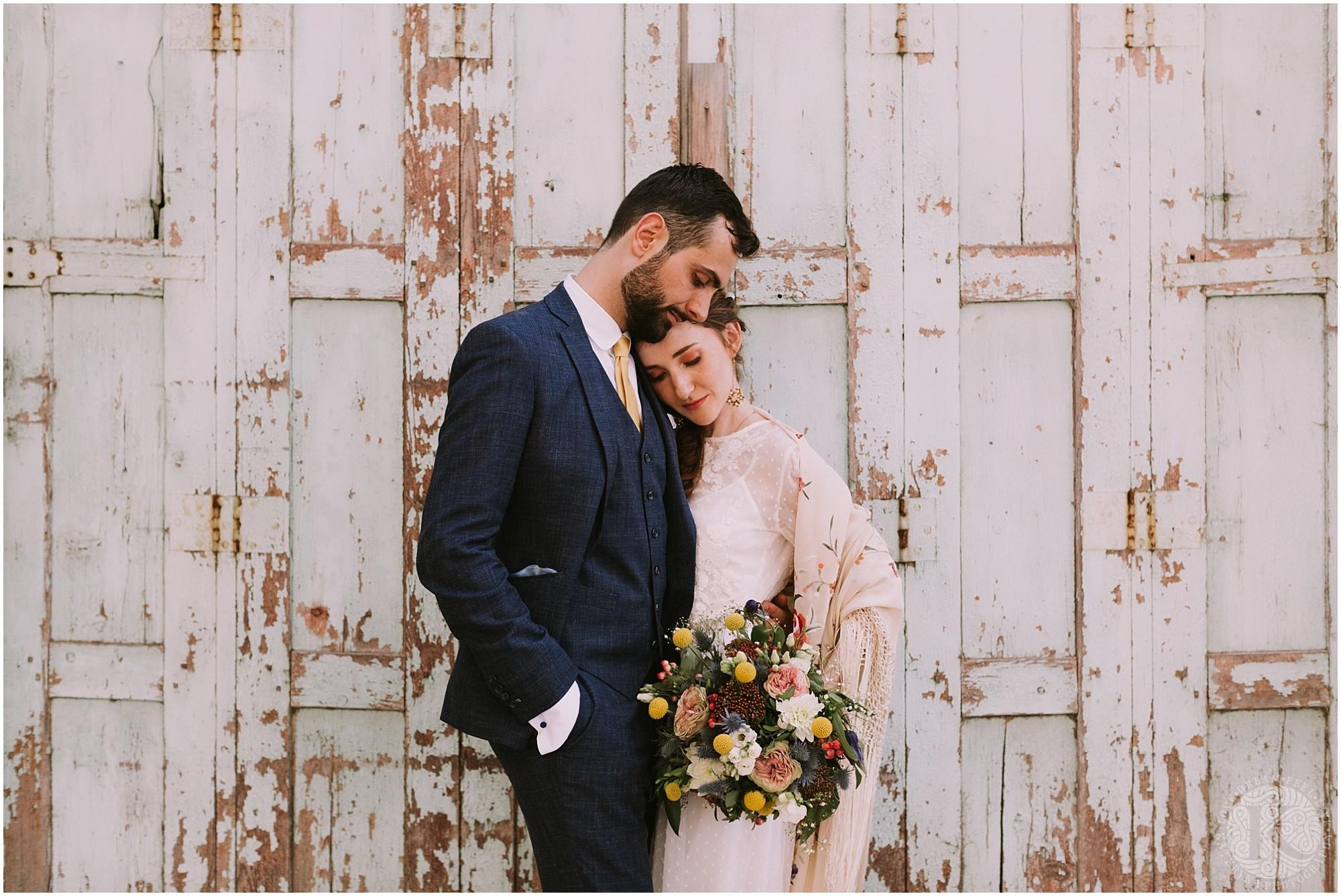 Kateryna-photos-photographe-mariage-vaucluse-provence-avignon-ferme-st-hugues_0054.jpg