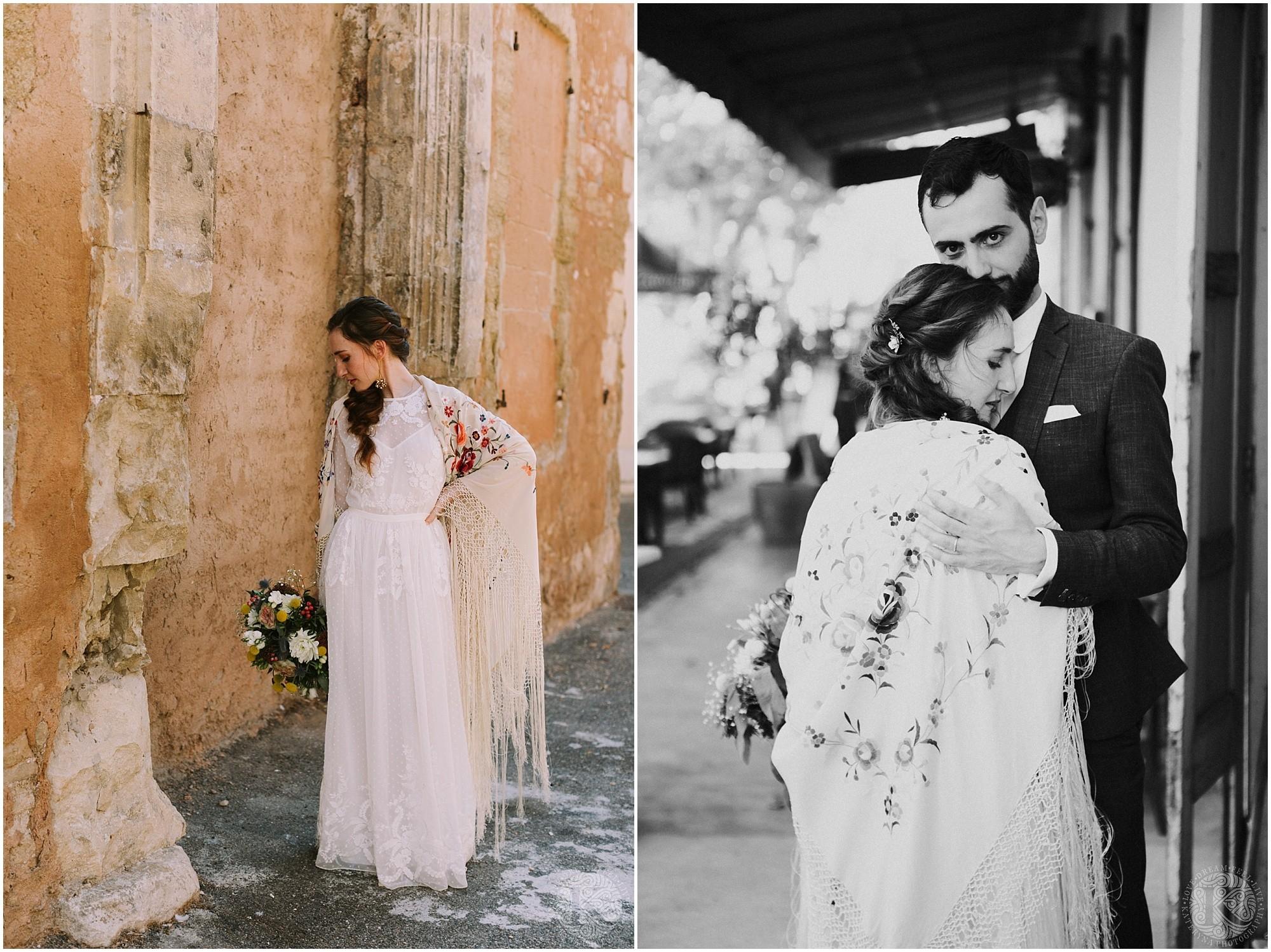 Kateryna-photos-photographe-mariage-vaucluse-provence-avignon-ferme-st-hugues_0055.jpg