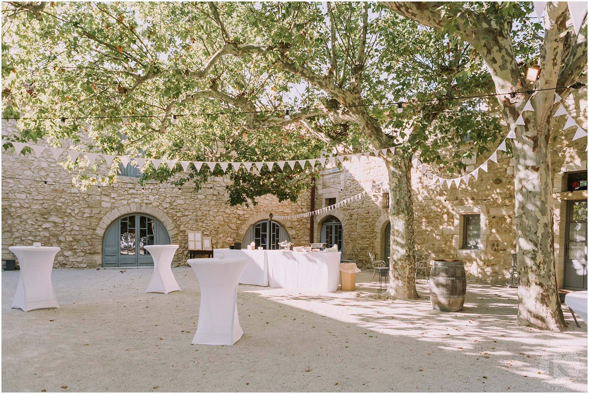 Kateryna-photos-photographe-mariage-vaucluse-provence-avignon-ferme-st-hugues_0056.jpg
