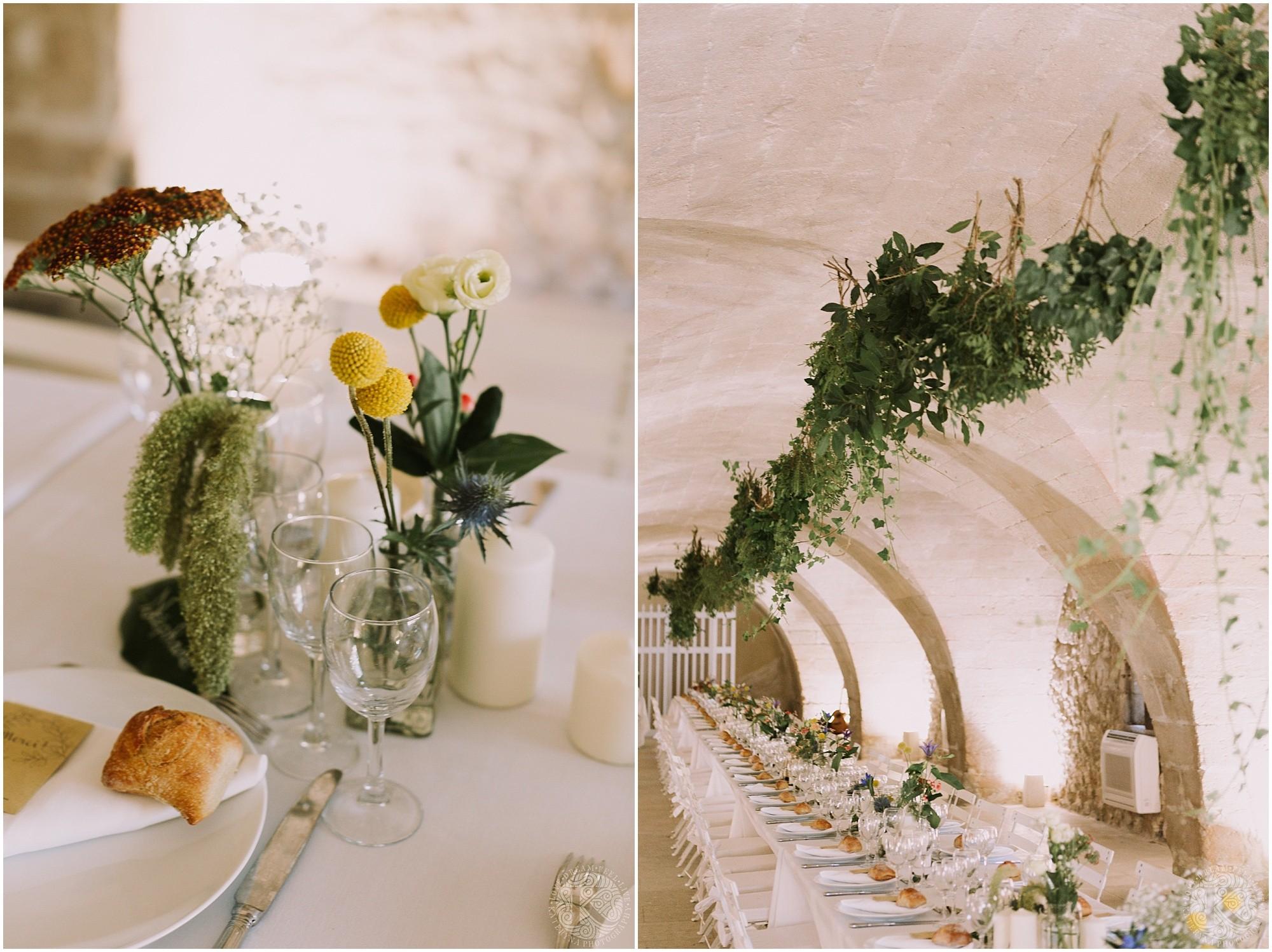 Kateryna-photos-photographe-mariage-vaucluse-provence-avignon-ferme-st-hugues_0057.jpg