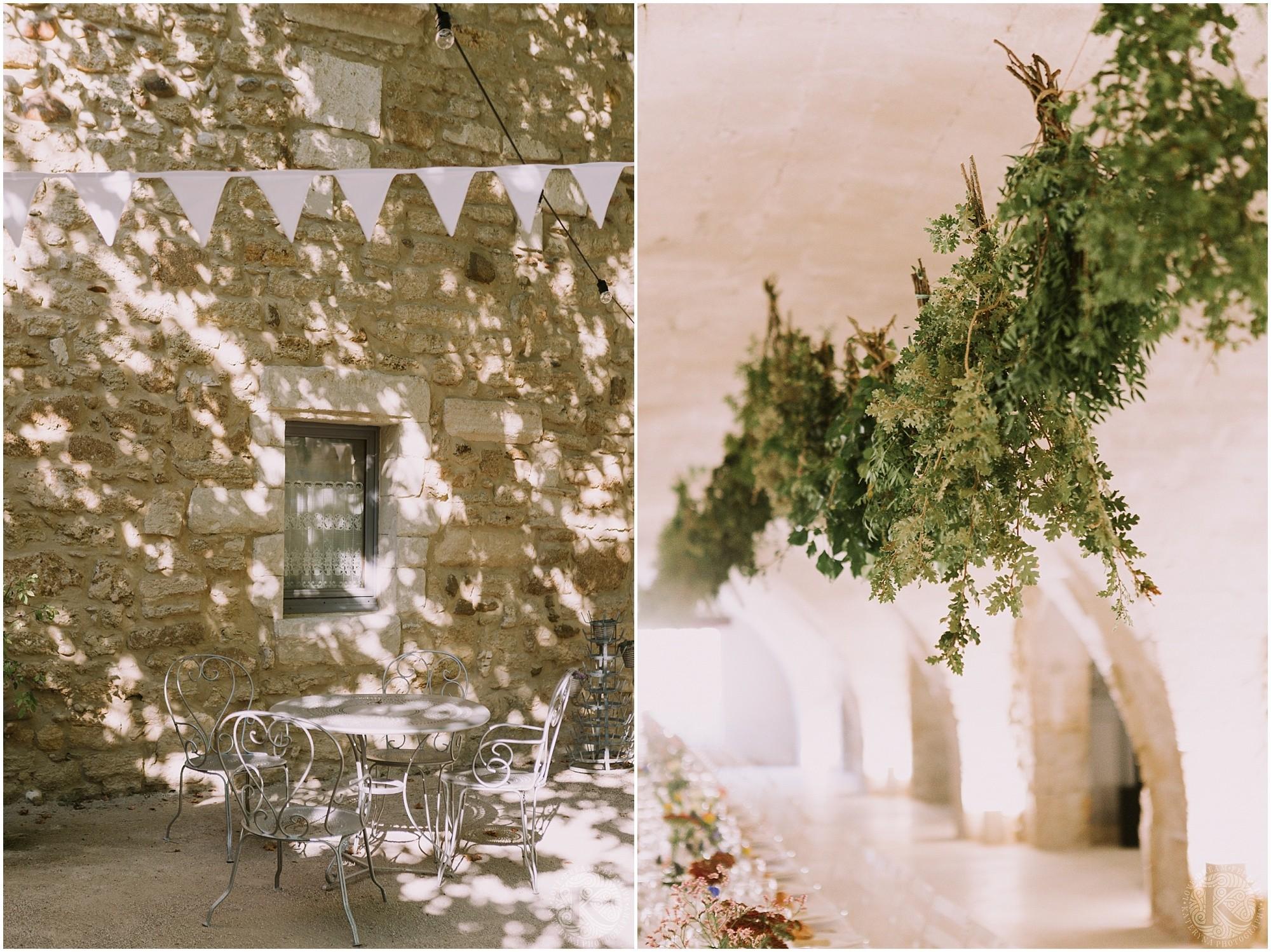 Kateryna-photos-photographe-mariage-vaucluse-provence-avignon-ferme-st-hugues_0058.jpg