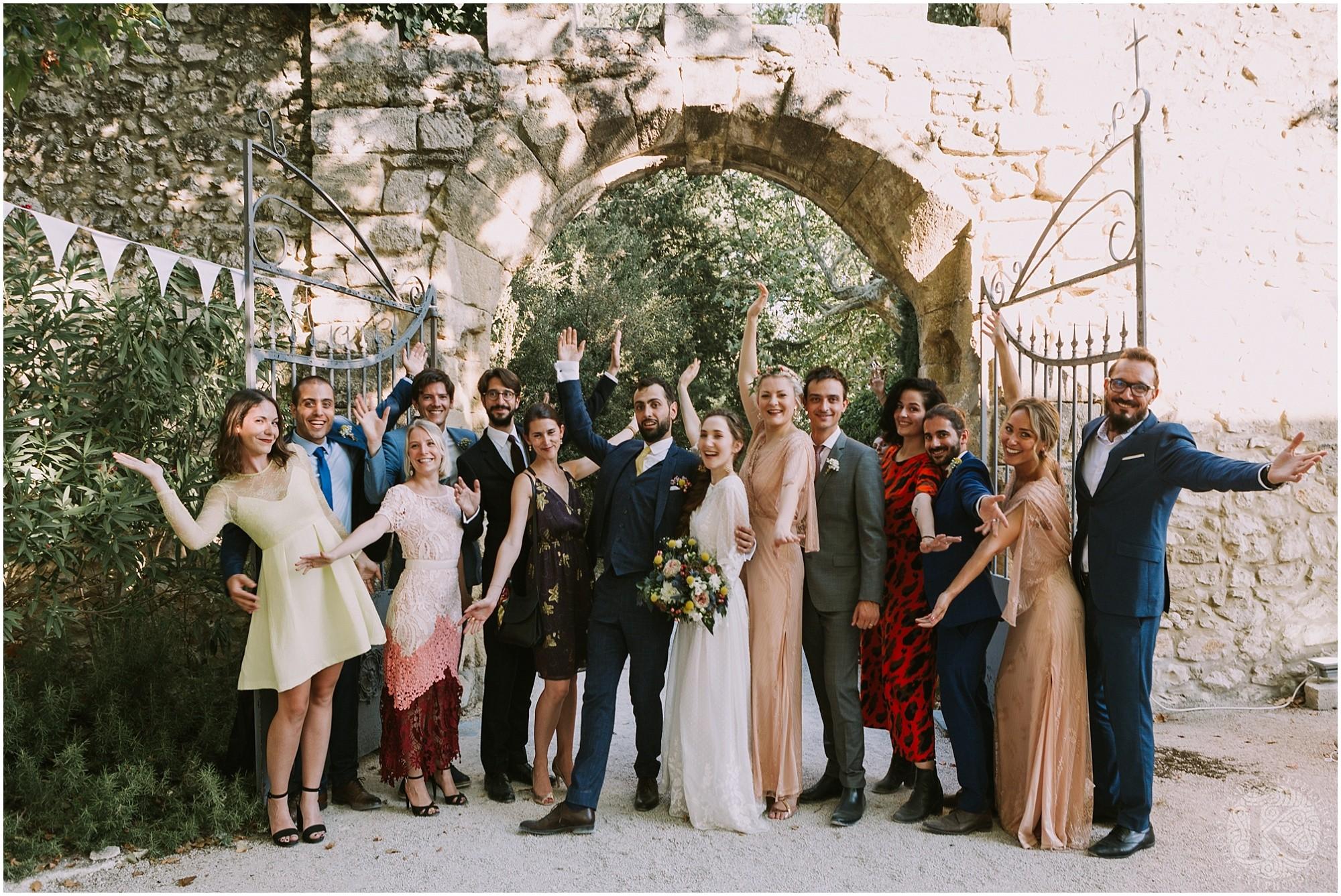 Kateryna-photos-photographe-mariage-vaucluse-provence-avignon-ferme-st-hugues_0060.jpg