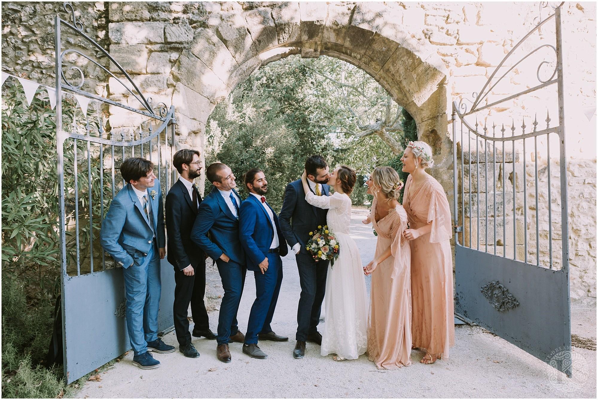 Kateryna-photos-photographe-mariage-vaucluse-provence-avignon-ferme-st-hugues_0061.jpg