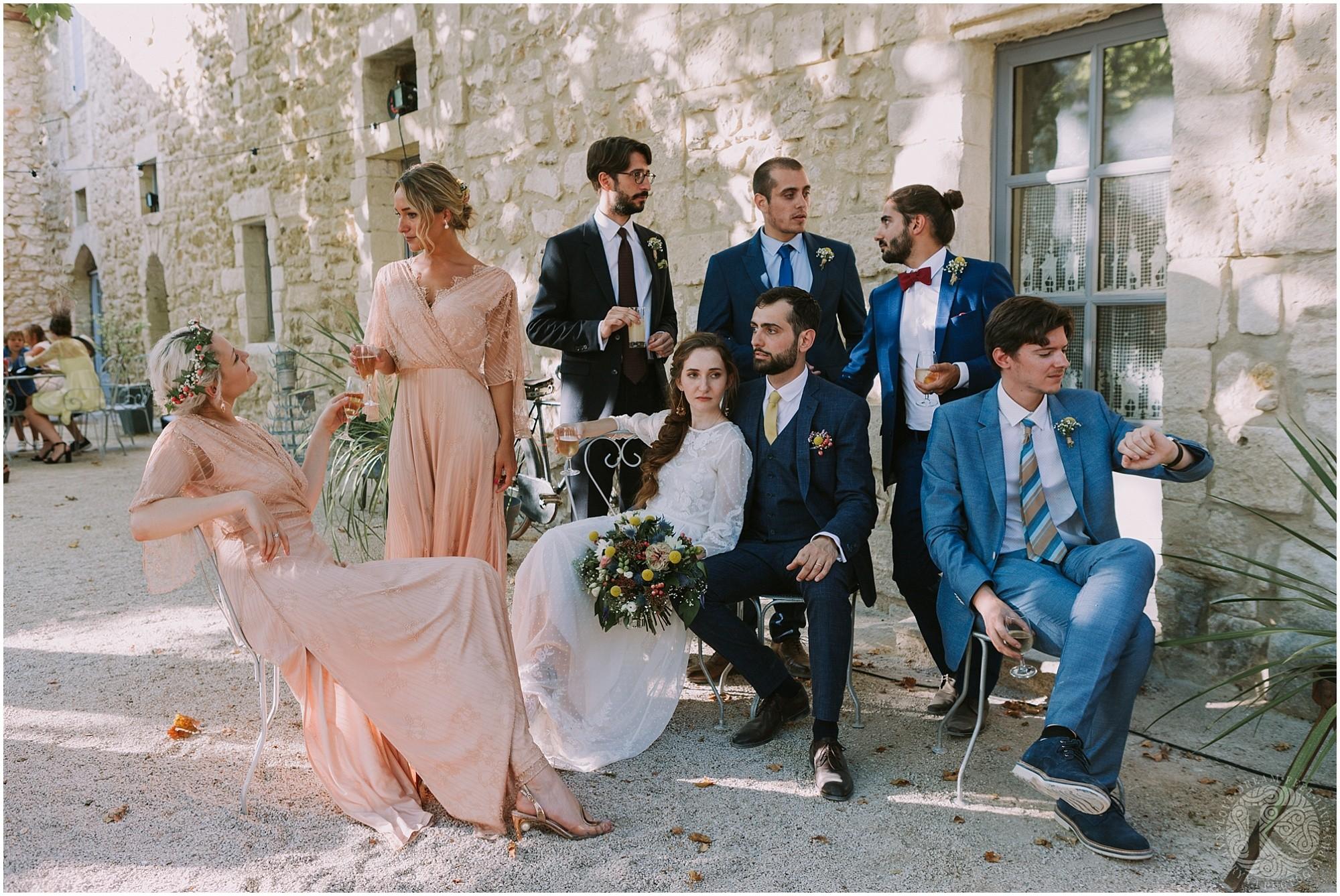 Kateryna-photos-photographe-mariage-vaucluse-provence-avignon-ferme-st-hugues_0062.jpg