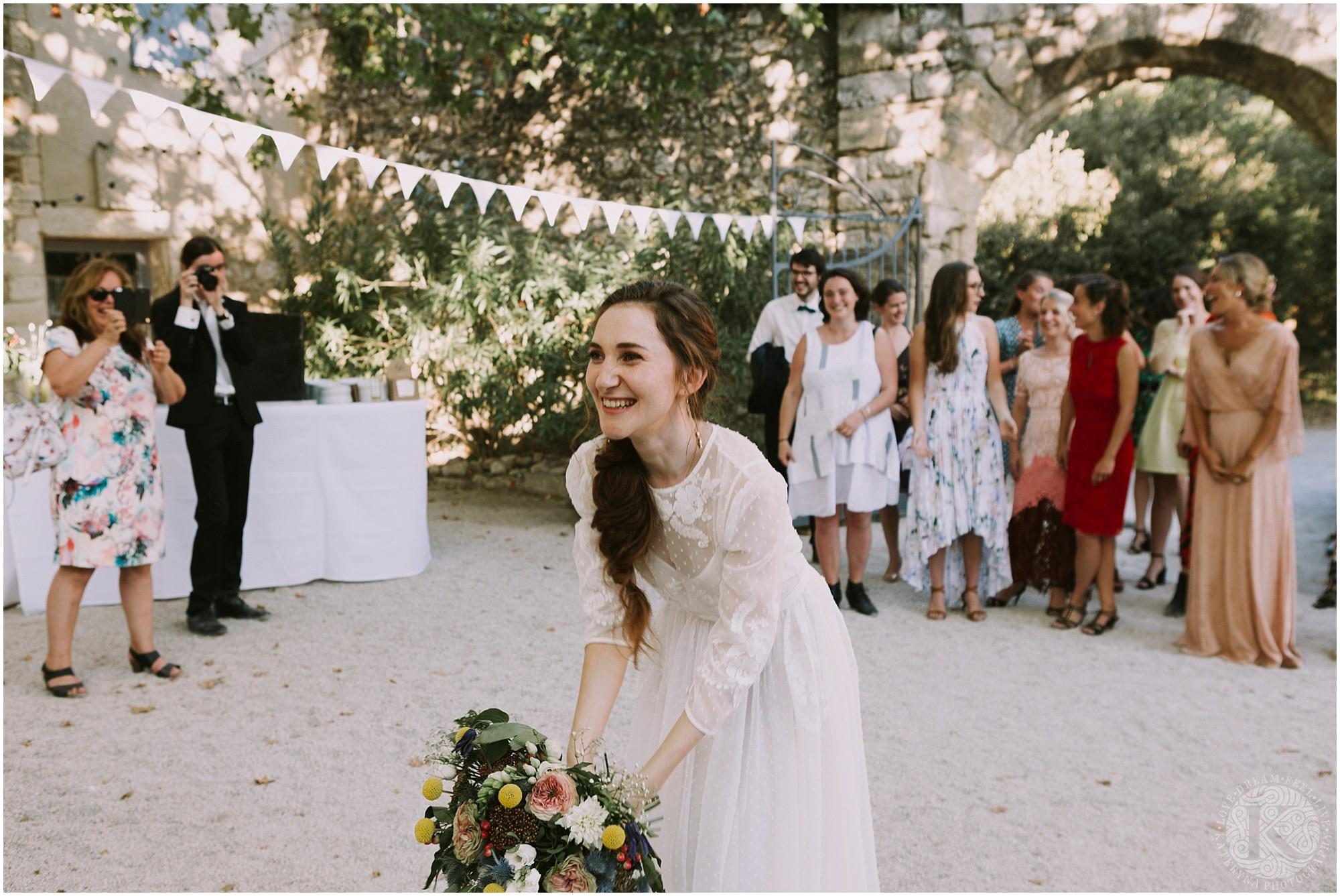 Kateryna-photos-photographe-mariage-vaucluse-provence-avignon-ferme-st-hugues_0063.jpg