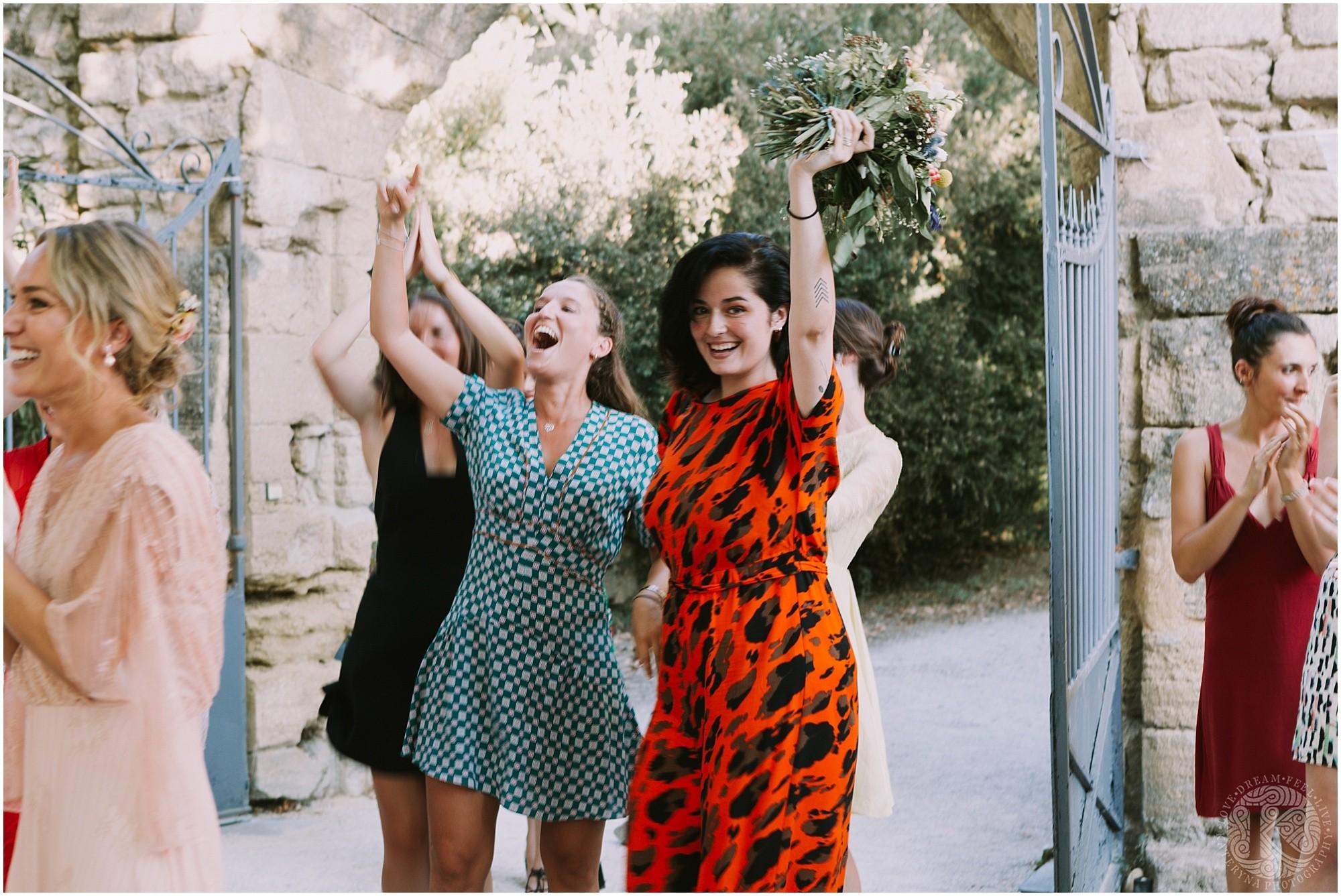 Kateryna-photos-photographe-mariage-vaucluse-provence-avignon-ferme-st-hugues_0064.jpg