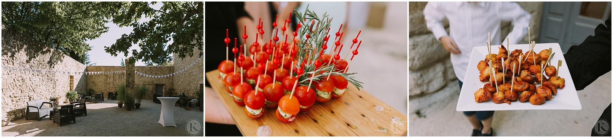 Kateryna-photos-photographe-mariage-vaucluse-provence-avignon-ferme-st-hugues_0065.jpg