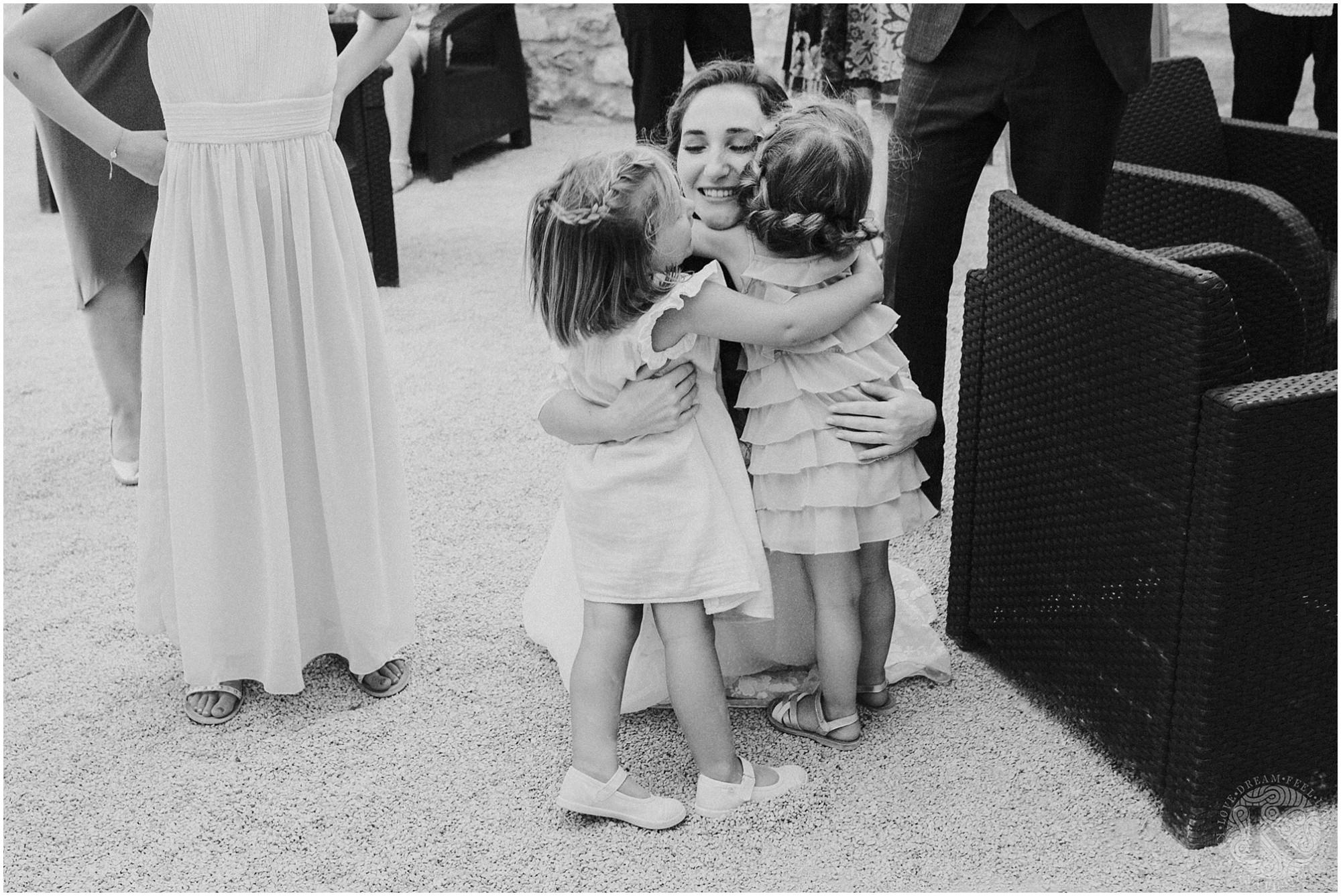 Kateryna-photos-photographe-mariage-vaucluse-provence-avignon-ferme-st-hugues_0066.jpg
