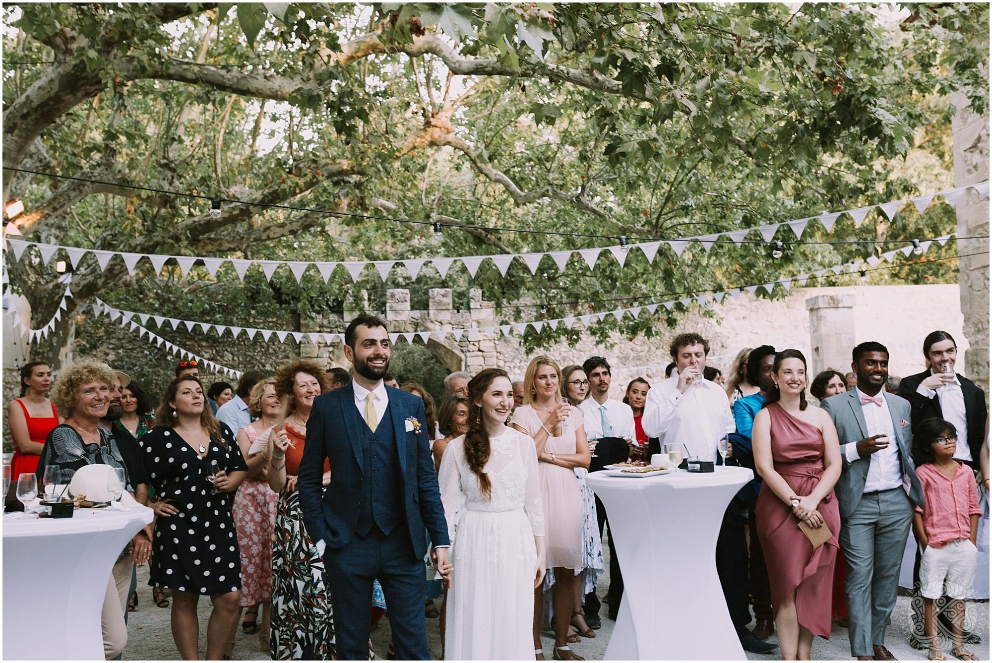 Kateryna-photos-photographe-mariage-vaucluse-provence-avignon-ferme-st-hugues_0070.jpg