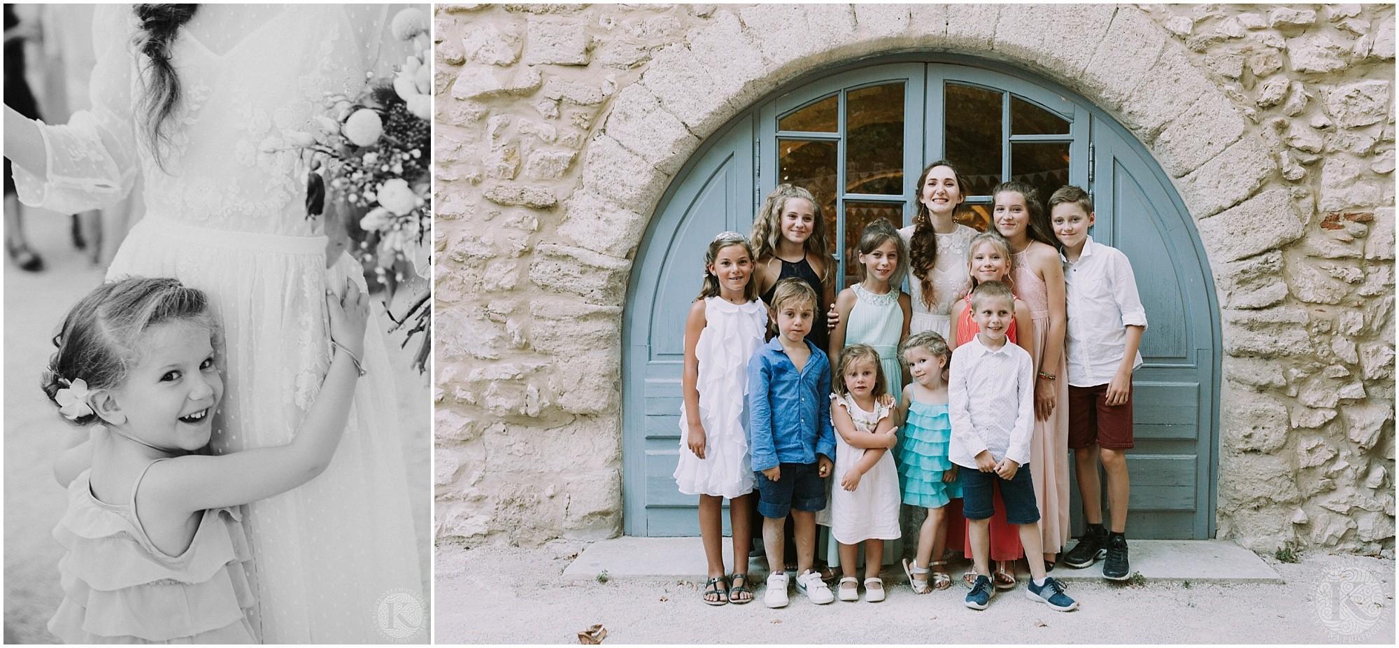 Kateryna-photos-photographe-mariage-vaucluse-provence-avignon-ferme-st-hugues_0071.jpg