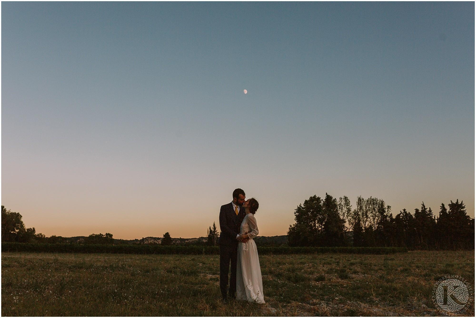 Kateryna-photos-photographe-mariage-vaucluse-provence-avignon-ferme-st-hugues_0072.jpg