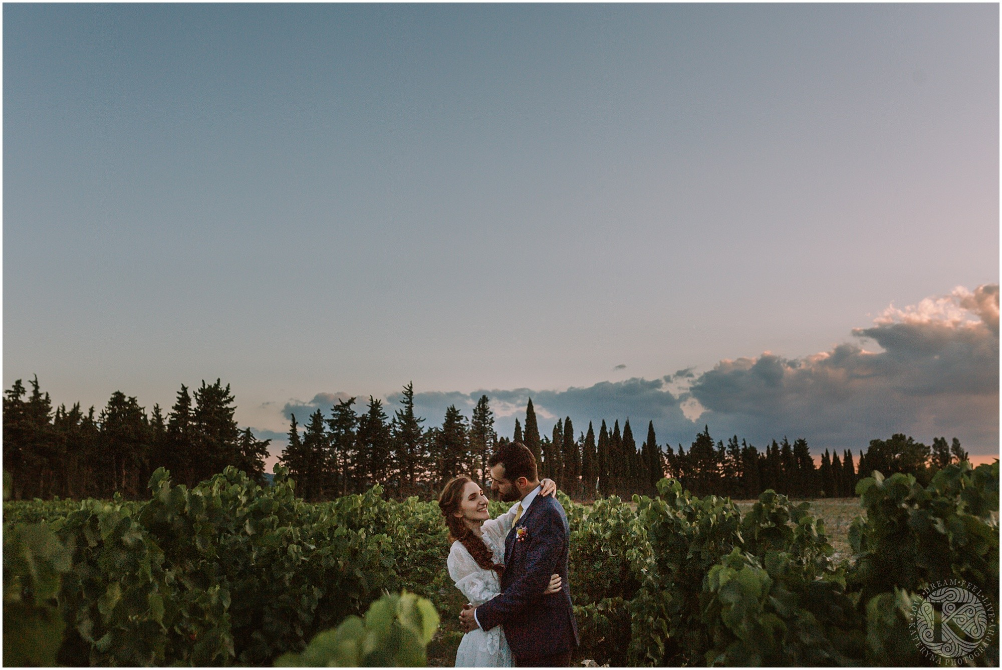 Kateryna-photos-photographe-mariage-vaucluse-provence-avignon-ferme-st-hugues_0075.jpg