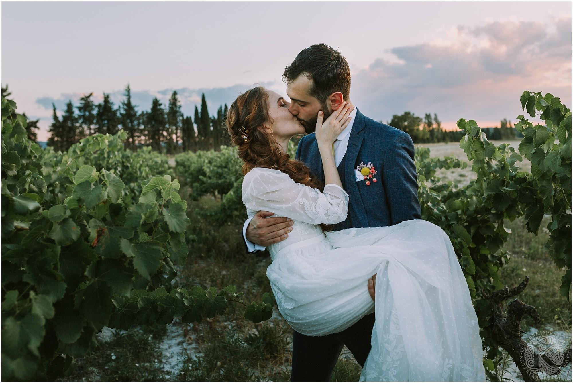 Kateryna-photos-photographe-mariage-vaucluse-provence-avignon-ferme-st-hugues_0076.jpg