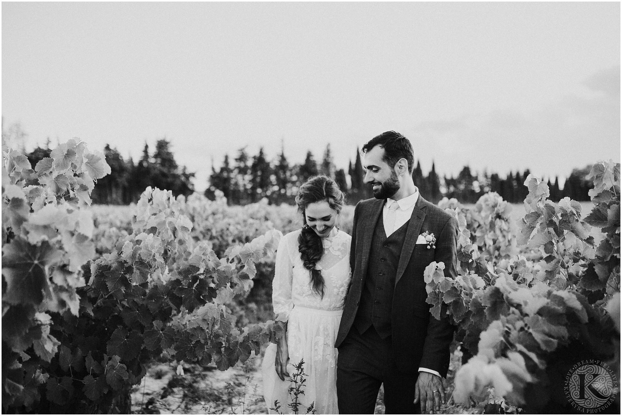 Kateryna-photos-photographe-mariage-vaucluse-provence-avignon-ferme-st-hugues_0077.jpg