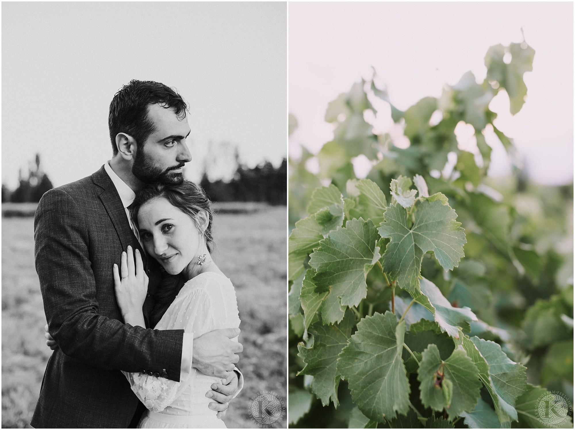 Kateryna-photos-photographe-mariage-vaucluse-provence-avignon-ferme-st-hugues_0078.jpg