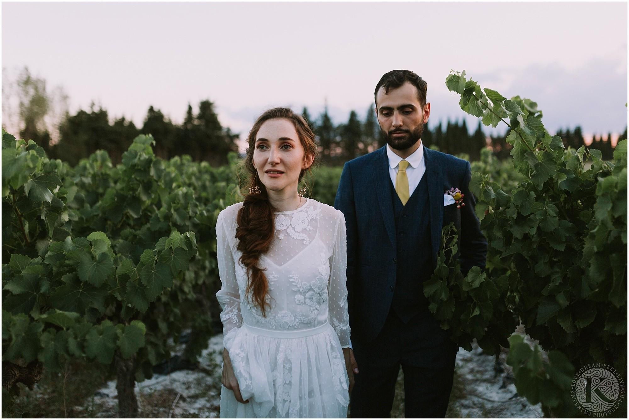 Kateryna-photos-photographe-mariage-vaucluse-provence-avignon-ferme-st-hugues_0079.jpg