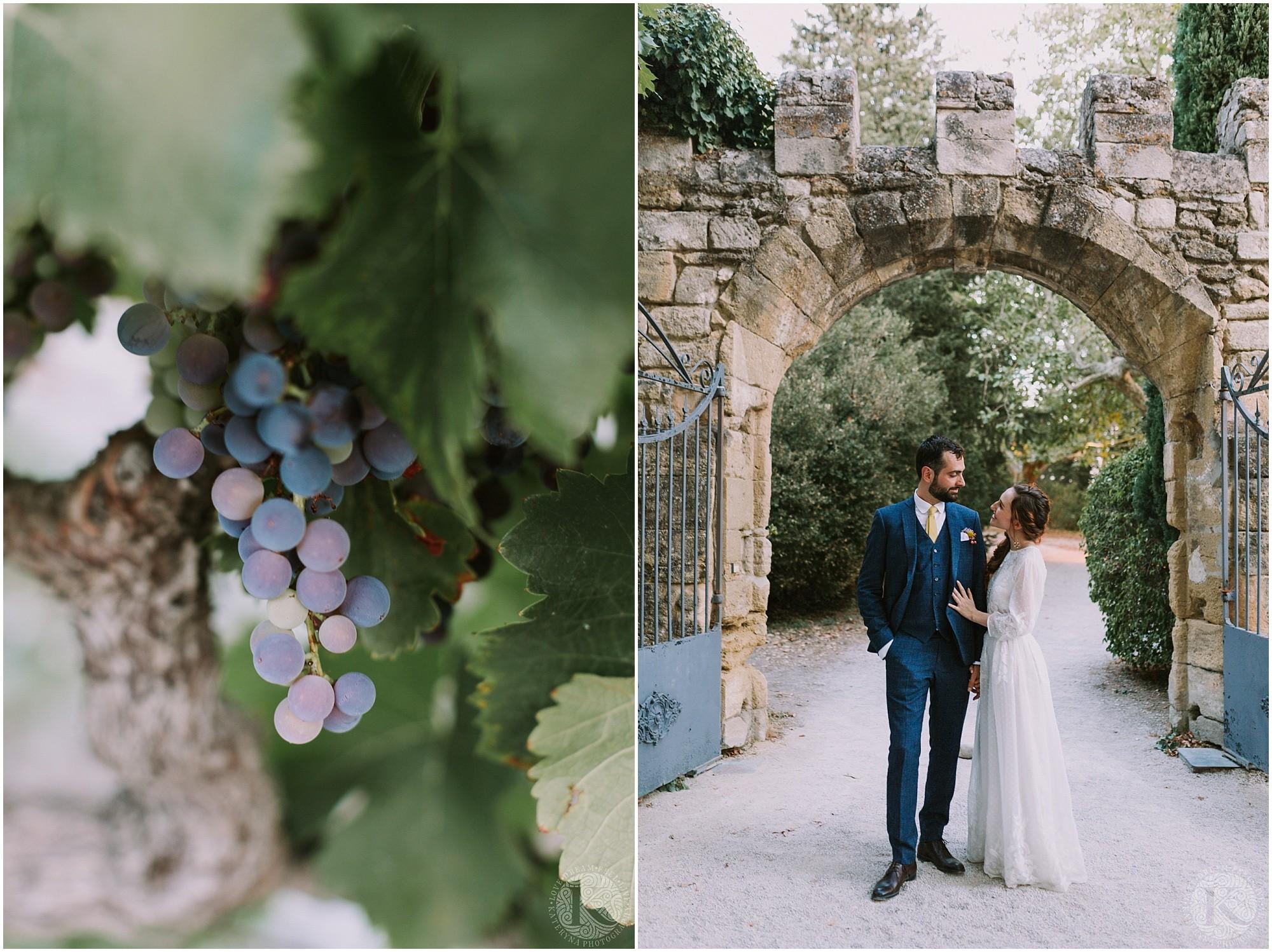 Kateryna-photos-photographe-mariage-vaucluse-provence-avignon-ferme-st-hugues_0080.jpg