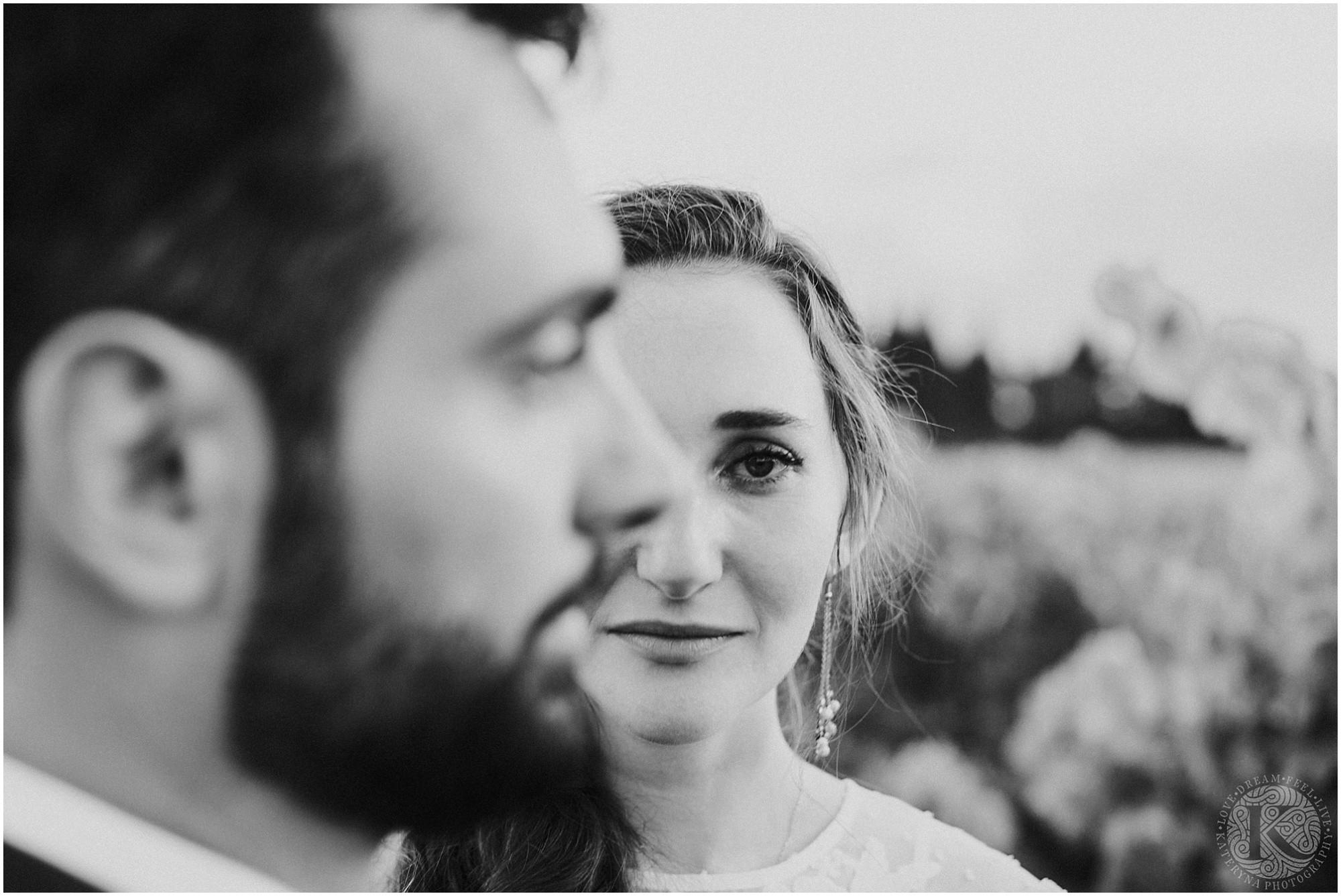 Kateryna-photos-photographe-mariage-vaucluse-provence-avignon-ferme-st-hugues_0081.jpg