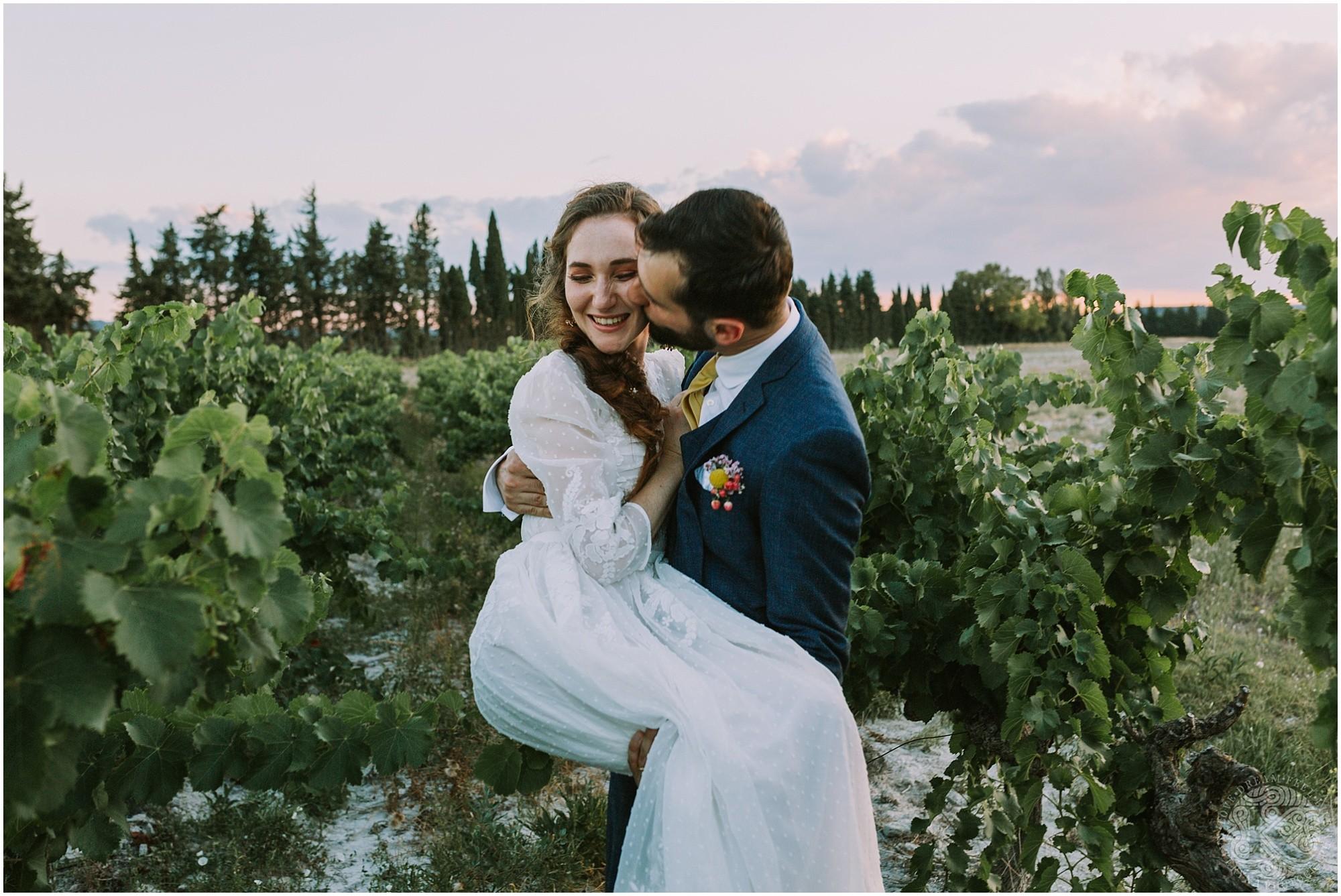 Kateryna-photos-photographe-mariage-vaucluse-provence-avignon-ferme-st-hugues_0082.jpg