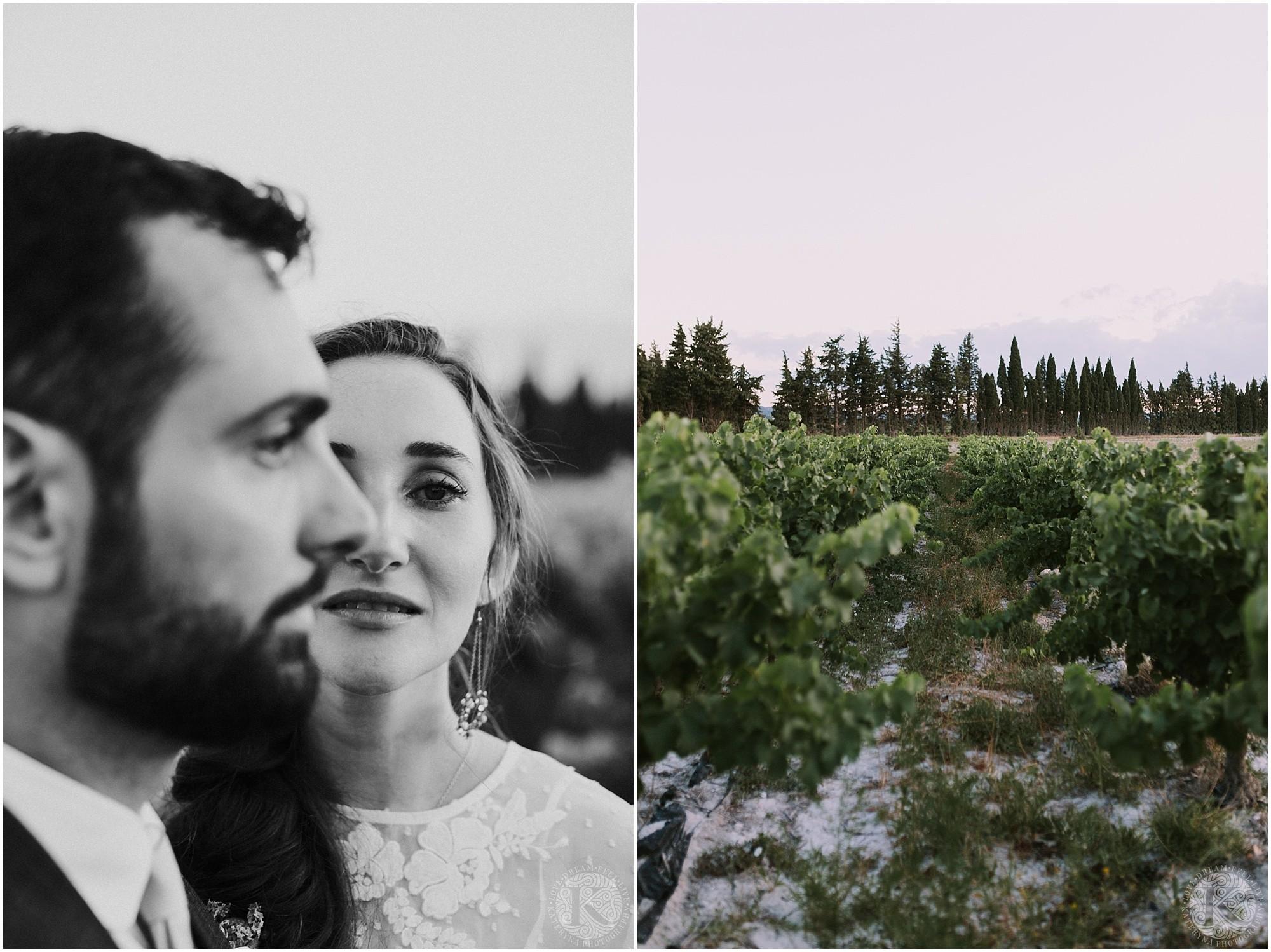 Kateryna-photos-photographe-mariage-vaucluse-provence-avignon-ferme-st-hugues_0085.jpg