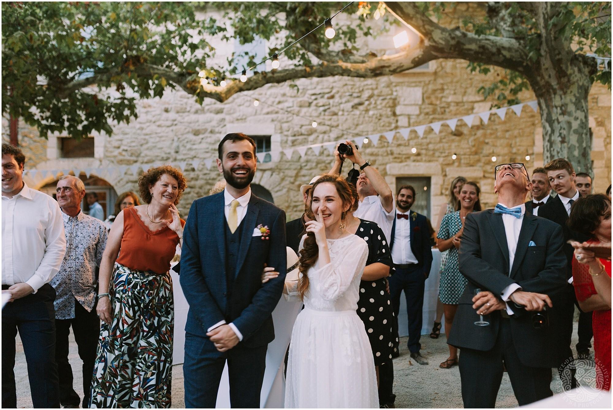 Kateryna-photos-photographe-mariage-vaucluse-provence-avignon-ferme-st-hugues_0088.jpg