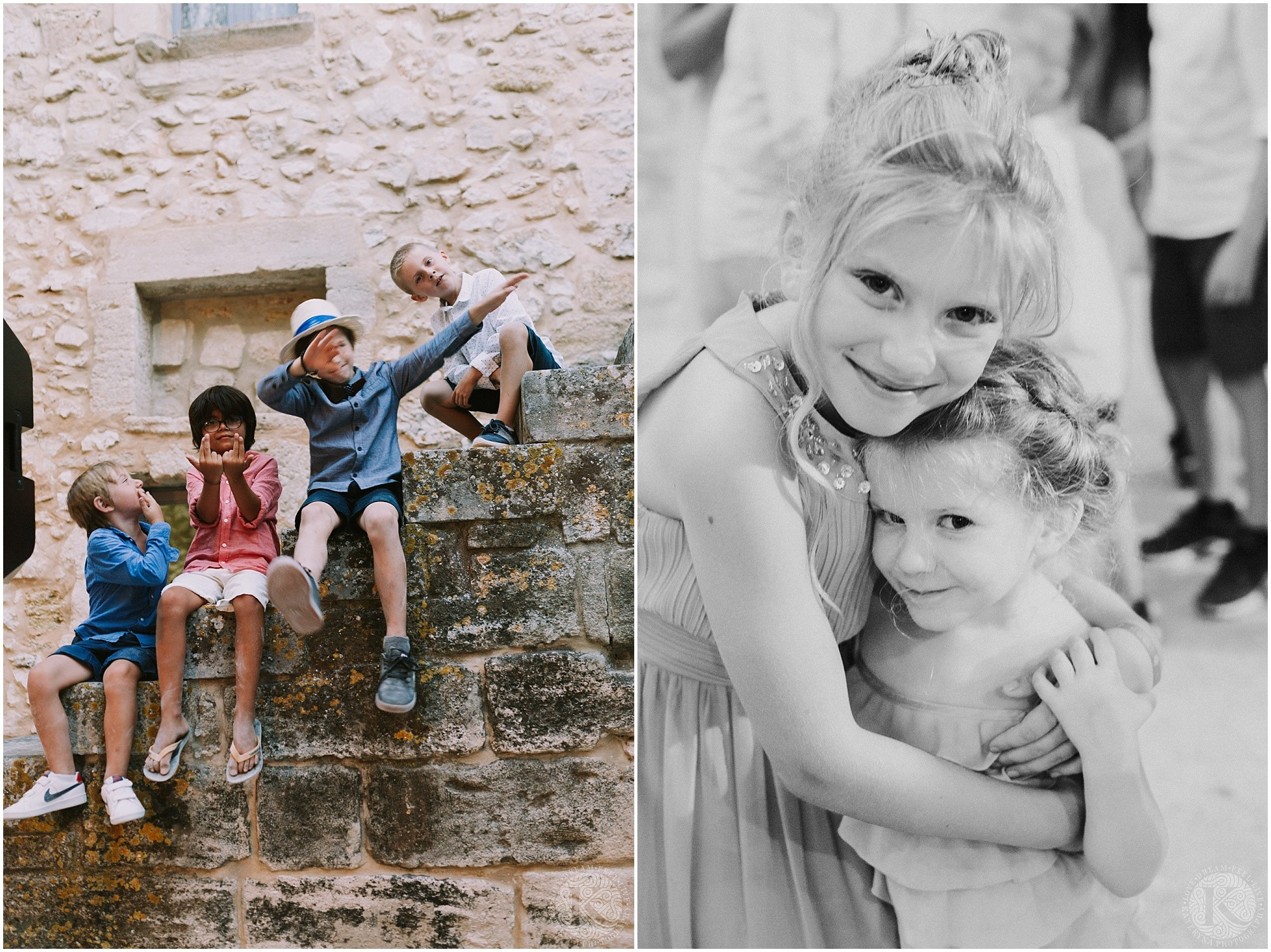 Kateryna-photos-photographe-mariage-vaucluse-provence-avignon-ferme-st-hugues_0089.jpg