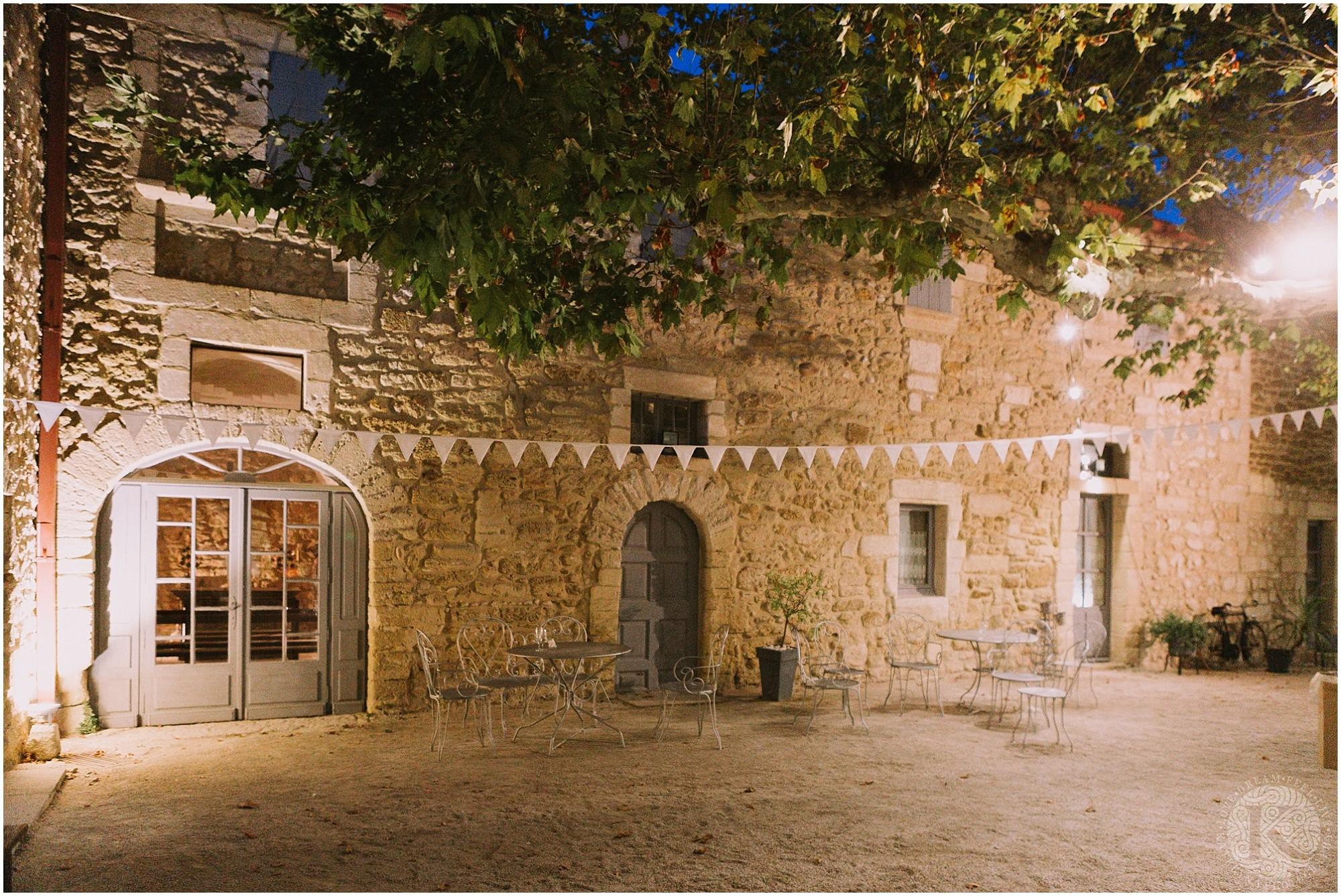 Kateryna-photos-photographe-mariage-vaucluse-provence-avignon-ferme-st-hugues_0090.jpg