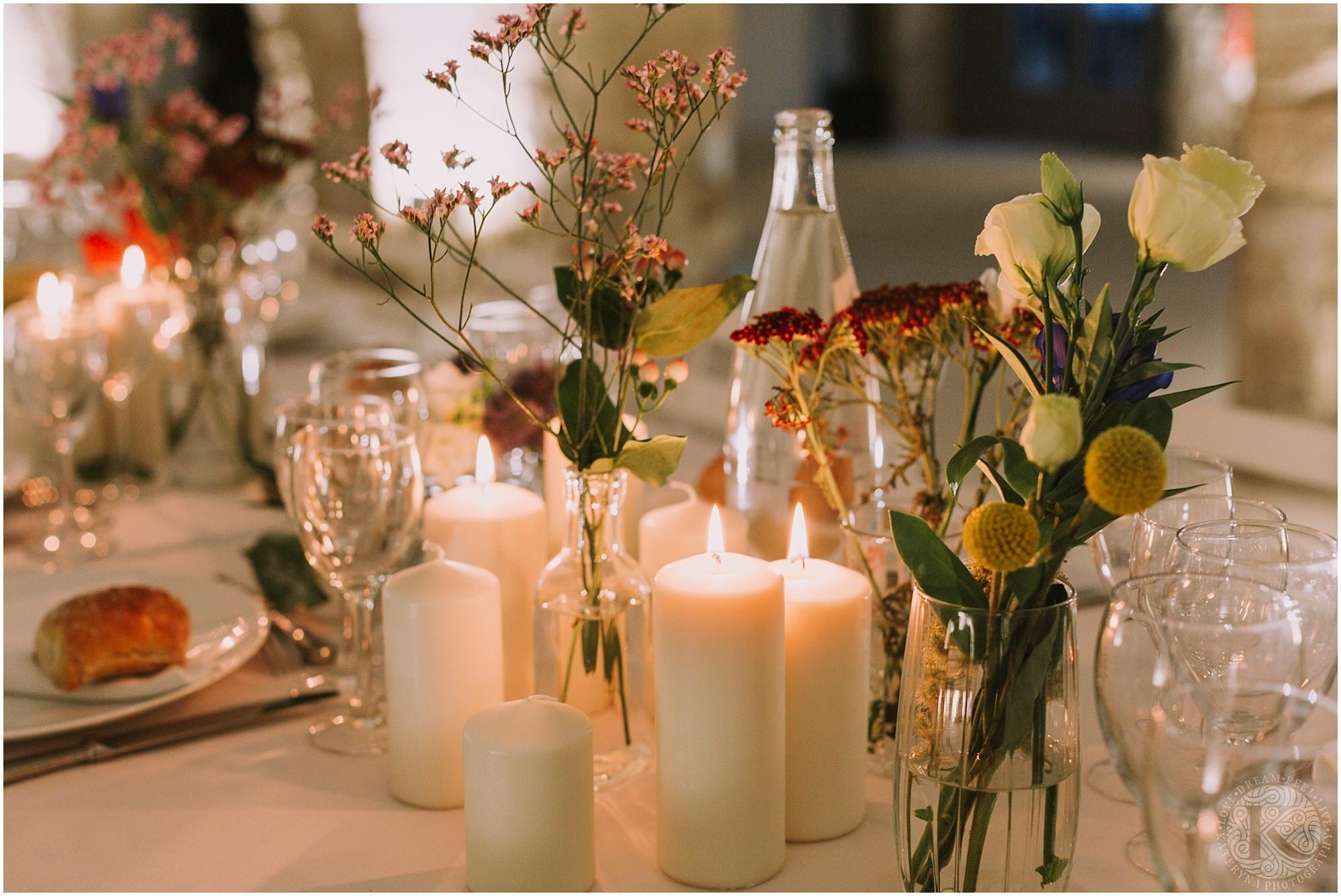 Kateryna-photos-photographe-mariage-vaucluse-provence-avignon-ferme-st-hugues_0091.jpg