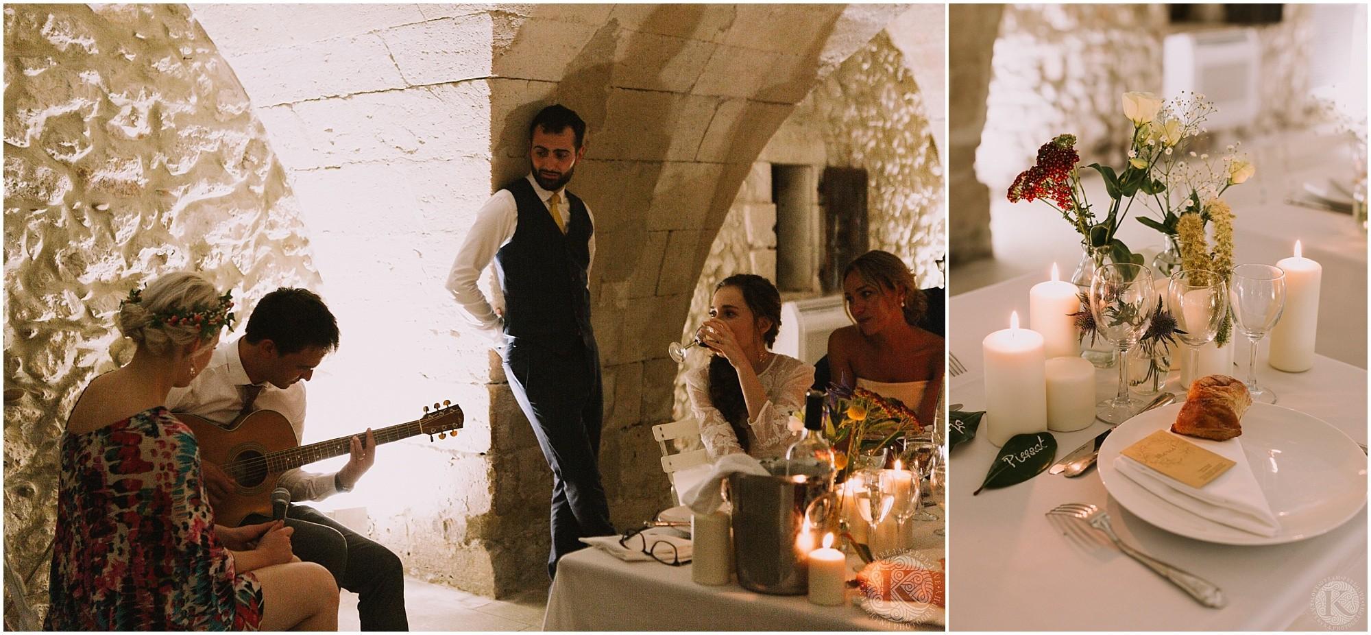 Kateryna-photos-photographe-mariage-vaucluse-provence-avignon-ferme-st-hugues_0093.jpg