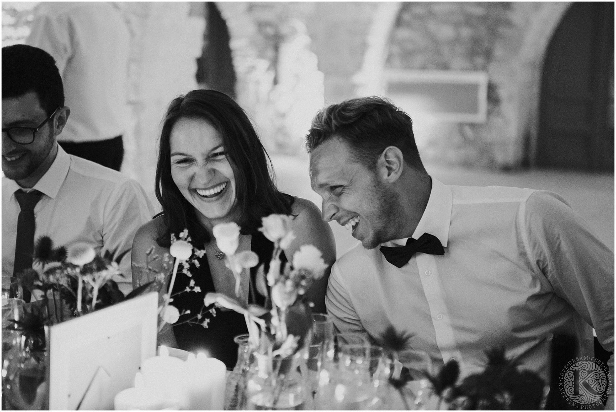 Kateryna-photos-photographe-mariage-vaucluse-provence-avignon-ferme-st-hugues_0094.jpg