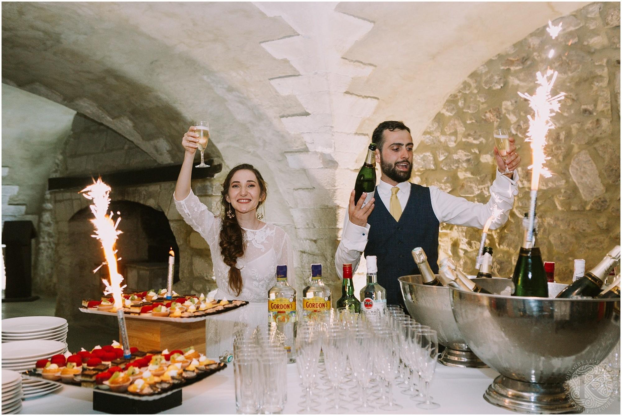 Kateryna-photos-photographe-mariage-vaucluse-provence-avignon-ferme-st-hugues_0097.jpg