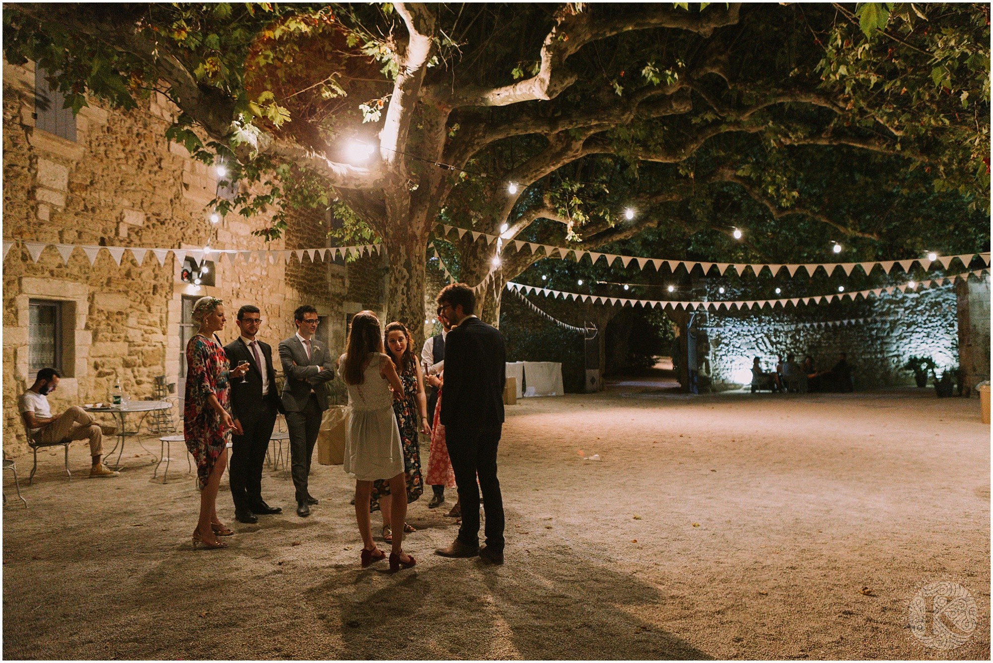 Kateryna-photos-photographe-mariage-vaucluse-provence-avignon-ferme-st-hugues_0101.jpg